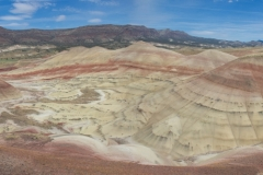 Painted Hills (10)