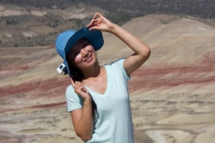 Painted Hills (12)