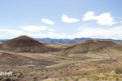 Painted Hills (13)