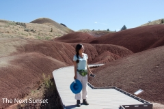 Painted Hills (14)