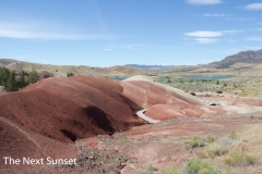 Painted Hills (15)