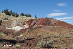Painted Hills (18)