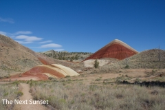 Painted Hills (19)