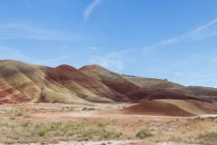 Painted Hills (2)