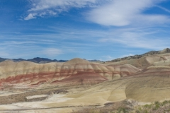 Painted Hills (5)