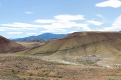 Painted Hills (7)