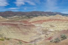 Painted Hills (8)