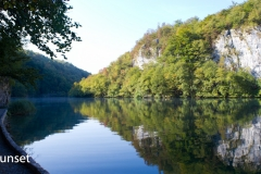 Plitvice lakes national park (12)