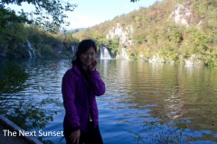 Plitvice lakes national park (14)