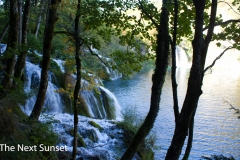 Plitvice lakes national park (15)