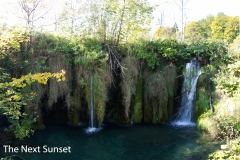 Plitvice lakes national park (20)