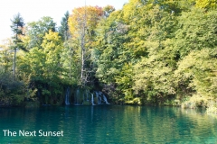 Plitvice lakes national park (21)