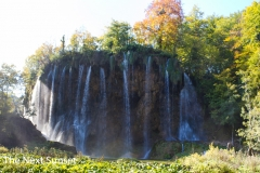 Plitvice lakes national park (23)