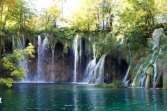 Plitvice lakes national park (25)