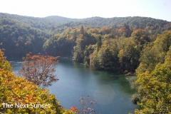 Plitvice lakes national park (29)