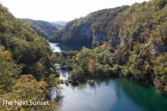 Plitvice lakes national park (34)