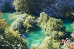 Plitvice lakes national park (37)