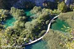 Plitvice lakes national park (38)