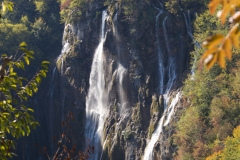 Plitvice lakes national park (39)
