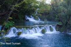 Plitvice lakes national park (8)