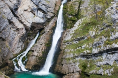 Savica Waterfall (11)