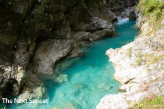 Tomin Gorge (5)
