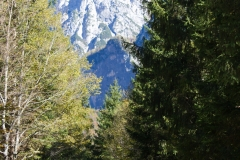 Trenta Valley, Triglav N.P-39