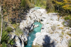 Trenta Valley, Triglav N.P-41