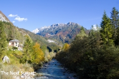 Trenta Valley, Triglav N.P-48