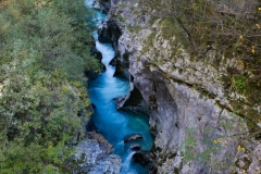 Trenta Valley, Triglav N.P-50